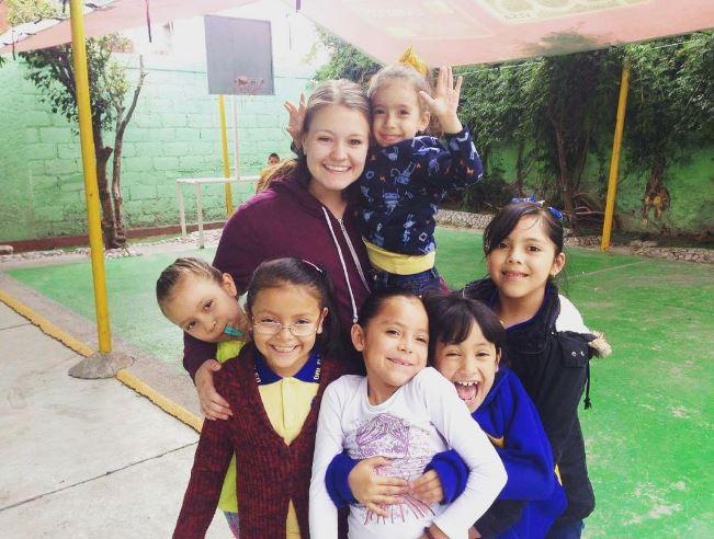 mexico students - credit @jessbag12.jpg