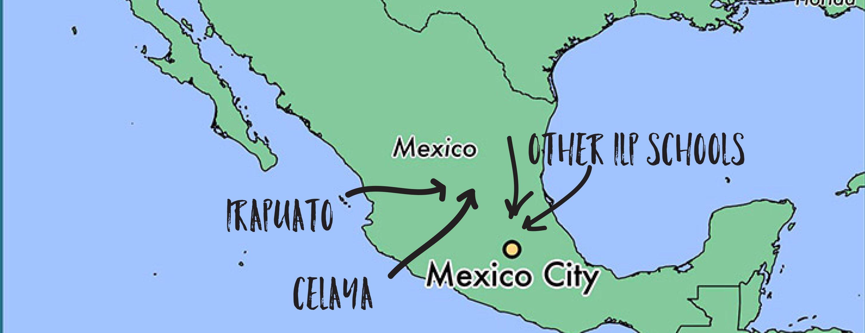 mexico_map.jpg