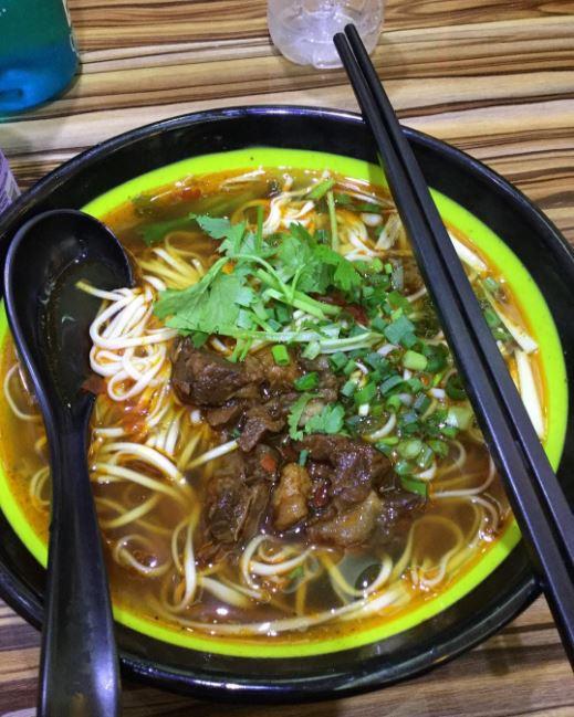noodles.jpg