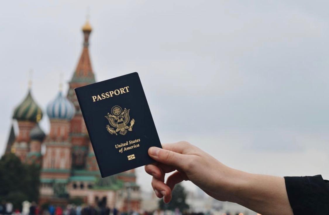 passport-3.jpg