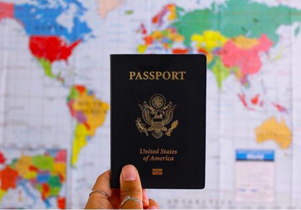 passport-3.png