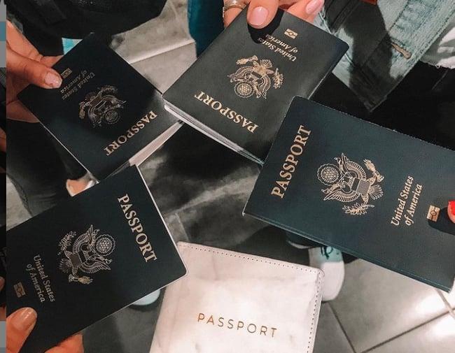 passport-Mar-09-2021-10-02-08-82-PM