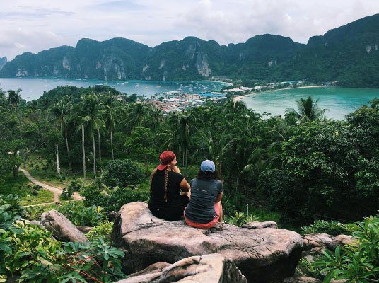 phi_phi_viewpoint_-_ktsumsion.jpg