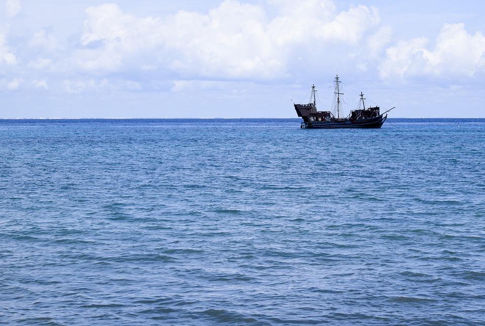 pirate_ship.jpg