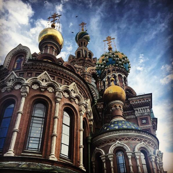 russia_ali_15b.png