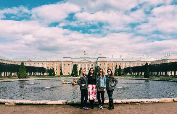 russia_megan_16a.png
