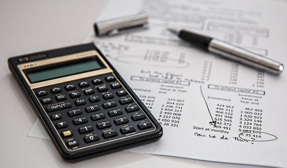 Budgeting and saving money with ILP