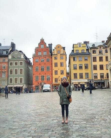 sweden.png