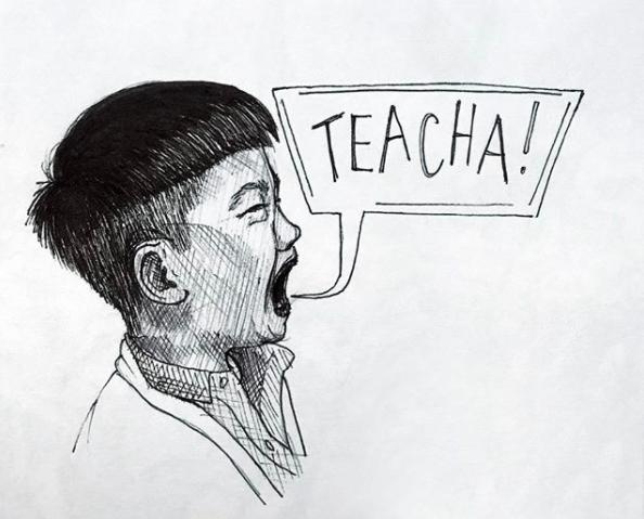 teacha.png
