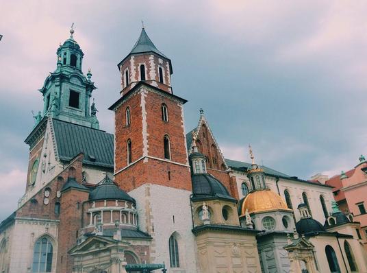 walwel_castle_krakow_poland_-_credit_katiewilhite.png