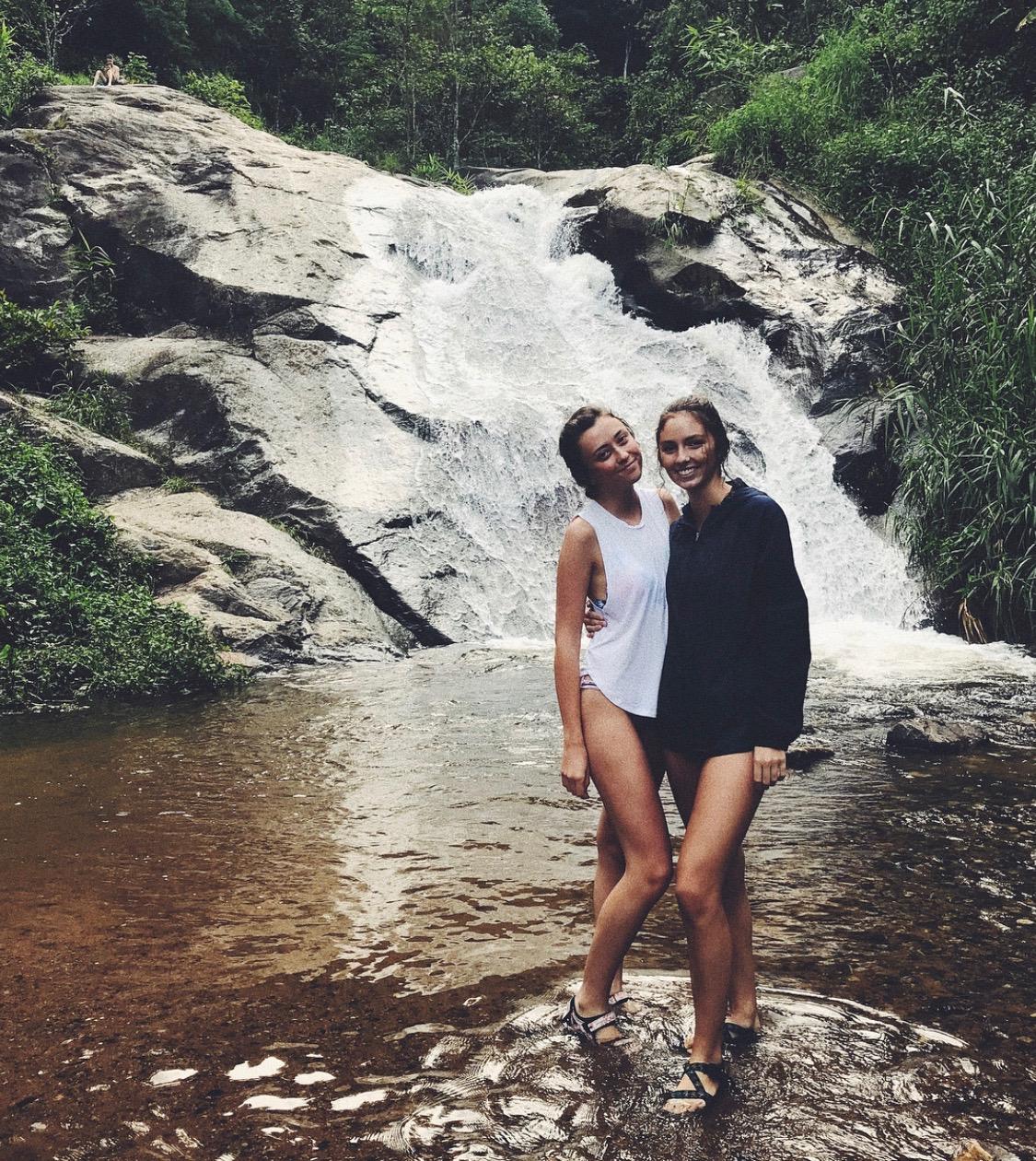 waterfalls2-2.jpg