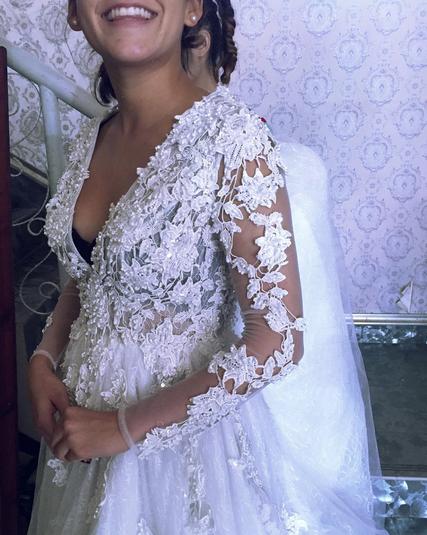 wedding dress 3.png