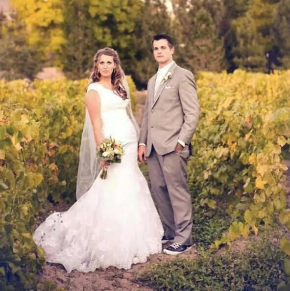 wedding_dress_4.jpg