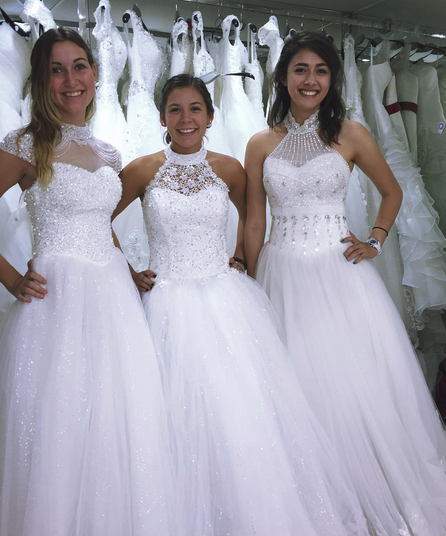 Buy Used Wedding Gowns: Buy Your Wedding Dress In China For Cheap