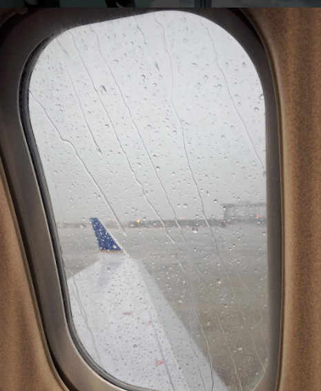 window_seat.png