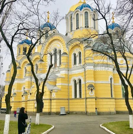kiev,ukraine